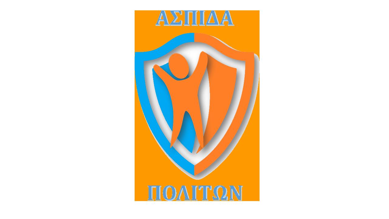 logo_no_bgnd